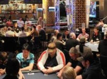 casino pokeri