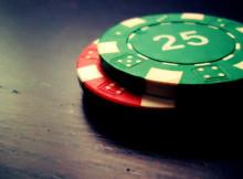 online poker oynamak