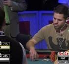 oyun sitelerinde poker oyna
