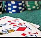 poker çesitleri