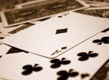 poker masa oyunu