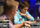 poker oynama siteleri