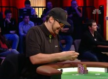 poker oynamanın adresi