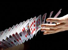 poker stratejisi