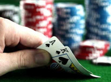texas holdem poker vs turk pokeri
